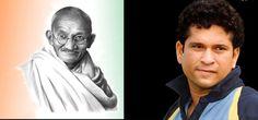 mahatma ghandi essay