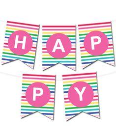 happy best day