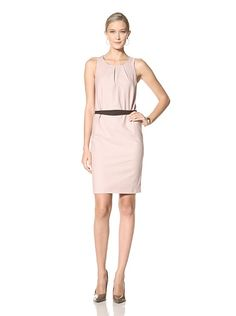 Façonnable Women's Sheath Dress, http://www.myhabit.com/redirect?url=http%3A%2F%2Fwww.myhabit.com%2F%3F%23page%3Dd%26dept%3Dwomen%26sale%3DA167JMAINPUVAF%26asin%3DB0096NLNV2%26cAsin%3DB0096NOAYE