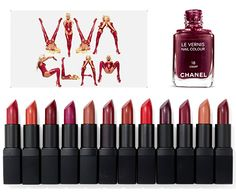 "Do You Know Which Year Was The Biggest For Beauty Launches? : Daily Beauty Reporter :  Hint #1: The Clinton administration launched the White House's first website. Hint #2: Boyz II Men's ""I'll Make Love to You"" was all over the radio. Have a guess? Continue reading to find out if you know your near-history,... The year that started it all for me!!<3<3"