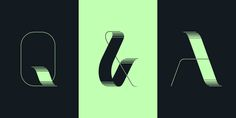 Arx - Webfont & Desktop font « MyFonts