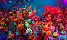2014 Happy Holi Quotes For Friends | Best Cute Quotes Collections #Holi #Quotes #2014