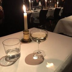 Alcohol Aesthetic, Aesthetic Food, Think Food, Chanel, Beige Aesthetic, Dream Life, Aesthetic Pictures, Alcoholic Drinks, Beverages