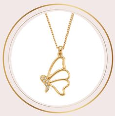 Diana, Gold Necklace, Jewelry, Gold Pendant Necklace, Jewlery, Jewerly, Schmuck, Jewels, Jewelery