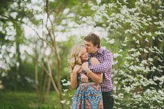 Proposal, engagement photography, engagement posing ideas, DFW fine art photographer, Heather Essian