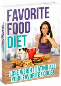 The Favorite Food Diet is an online weight loss regime that shows you the way to eat the foods you love and still lose weight. and still achieve your weight loss goals and that's what The Favorite Food Diet is here to teach you. Diet Reviews, Food Reviews, Drink Recipe Book, Smoothies, Gm Diet, Fitness Motivation, Fitness Goals, Diet Books, Lose 20 Pounds