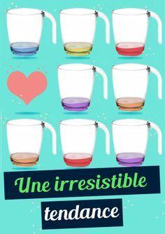 Verres incassables & Vaisselle | RBSTORE