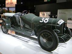 1910 21/80 Prinz Henrich