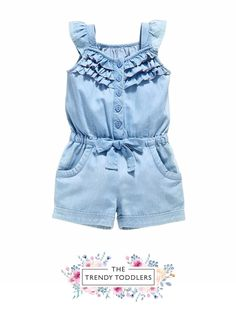b0429d0a1 25 Best Cute Baby Outfits images