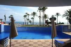 Looking for Marbella Real Estate? Elite Estates Marbella offers Properties for sale in Marbella. The best luxury Villas for sale and apartments in Málaga, Costa del Sol.