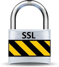 Where can I get SSL certificate for my website?  #security #ssl #website #https