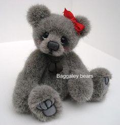 Baggaley Bears