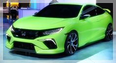 2018 Honda Civic LX Coupe Price Australia