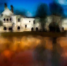 Pushkin Landscape (scheduled via http://www.tailwindapp.com?utm_source=pinterest&utm_medium=twpin&utm_content=post90443585&utm_campaign=scheduler_attribution)