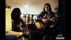Malena Muyala Feat Charo Bogarín - Luz Global Citizen, Youtube, Romance, Patio, Concert, Videos, Winter Night, Musica, Printmaking