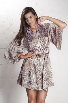28b5137a9 73 melhores imagens da pasta Daniela Tombini Pijamas em 2012 ...