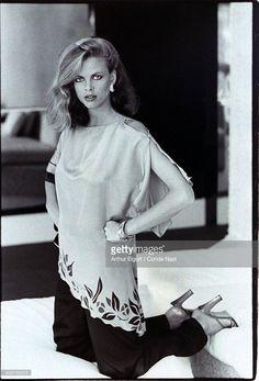 fashion model lisa taylor - Google Search Lisa Taylor, Fashion Models, Glamour, Tops, Women, Google Search, Models, The Shining, Fashion