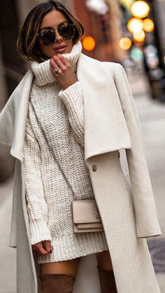 Good Photo scandinavian Fashion Winter Style If the Innovative 12 months detects people questioning style trends in the most cold weeks involvin Mode damen Winter Outfits For Teen Girls, Winter Outfits 2019, Casual Winter Outfits, Winter Fashion Outfits, Classy Outfits, Look Fashion, Autumn Winter Fashion, Womens Fashion, Fashion Trends