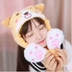 Knowledgeable New Kpop Bangtan Boys Bts Bt21 Vapp Warm Cushion Bolster Army Cute Plush Doll Korean Chimmy Tata Rj Cooky Van Shooky Mang Koya Soft And Light Women's Clothing