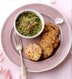 Hambúrgueres de Frango com Gratinado de Legumes http://mundodasreceitasbimby.blogs.sapo.pt/hamburgueres-de-frango-com-gratinado-de-31602