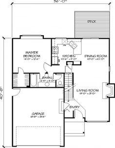 plano-casa-2-plantas