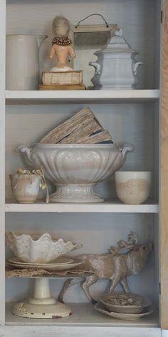 [Shelves1.jpg]