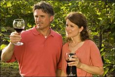 Chateau Aux Arc 4. Enjoy a wine-tasting from Chateau Aux Arc's signature wine-making style in Arkansas's wine country, Altus. #Arkansas