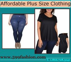 For more detail once visit at:  https://www.599fashion.com/Affordable-plus-size-clothing_ep_91-1.html