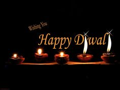 Happy Diwali Images, Diwali Pictures, Happy Diwali Images Photos And Best Wishes Wallpapers, Happy Diwali Images Wallpapers, Happy Diwali Images Photos Diwali Wishes In Hindi, Diwali Quotes, Diwali Greetings, Happy Diwali Images Download, Happy Diwali Pictures, Happy Diwali 2017, Diwali 2018, Happy Diwali Hd Wallpaper, Diwali For Kids