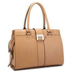 oasap fashionable bag