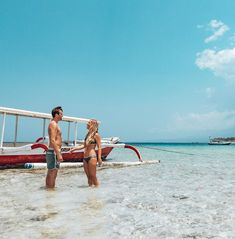 If you want a good time swimming with Sea Turtles this is the spot to be. They can be a bit shy but still come around from time to time. Gili Trawangan, Come Around, Sea Turtles, Swimming, Swim, Aquatic Turtles, Turtle