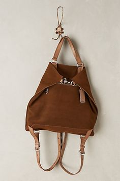 http://www.anthropologie.com/anthro/product/accessories-bags/32387102.jsp