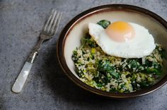 5 Quinoa Recipes for Weekday Dinners