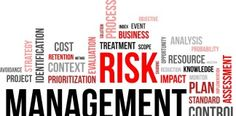 Improving Risk Management In Better Way