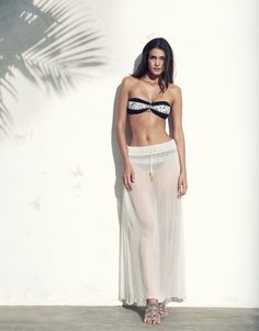 tunic-tunics-beach-tunic-cover-ups-kaftan-kaftans-sequins-resort-wear-cruise-wear-skirt