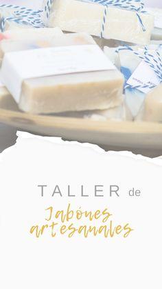 Decorative Soaps, Soap Tutorial, Soap Making Recipes, Home Made Soap, Natural Cosmetics, Natural Treatments, Artisanal, Diy Beauty, Body Care