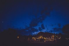 Joris and Sanne's Wedding in Umbria <br/>by Lacurre Photography
