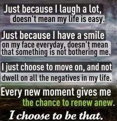 Just Because life quotes quotes positive quotes quote life positive wise advice wisdom life lessons positive quote
