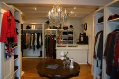 Selection Womenswear, Tuitjenhorn