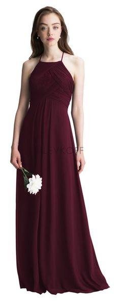 f96c674ac2  LEVKOFF Bridesmaid Dress Style 7001 Bill Levkoff Bridesmaid Dresses
