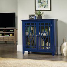 Mirabella Display Cabinet $199.99