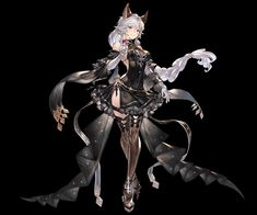 Zerochan has 107 Heles (Granblue Fantasy) anime images, Android/iPhone wallpapers, fanart, and many more in its gallery. Heles (Granblue Fantasy) is a character from Granblue Fantasy. Cute Characters, Fantasy Characters, Female Characters, Anime Characters, Fantasy Warrior, Fantasy Rpg, Fantasy Girl, Fantasy Character Design, Character Art