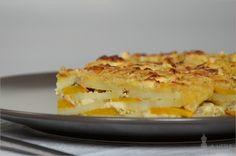 Kartoffel-Kürbis-Auflauf mit Fetakäse und Sojahackfleisch   #alittlefashion #rezept #kartoffel #kürbis #auflauf #feta #soja #vegetarisch #rezept #recipe #kochen #backen #idee #essen #trend #filizity #kuchen #torte #salat #tafel
