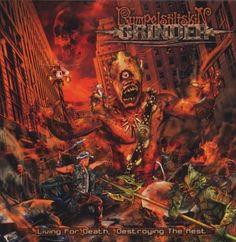 Living for Death Destroying the Best, http://www.amazon.com/dp/B001KKRDAE/ref=cm_sw_r_pi_awdl_AMt6ub1HDYDSN