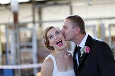 Radka & Lukáš 4.7.2016   Wedding Photo, Bridee Love Wedding Photos, Couples, Couple Photos, Marriage Pictures, Couple Shots, Bridal Photography, Wedding Photography, Romantic Couples, Couple
