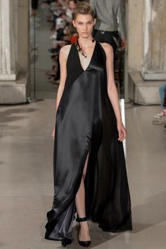 Bouchra Jarrar F13 Couture