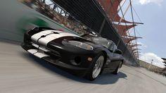 Forza Motorsport 3 Screenshot