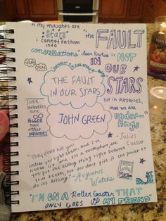 Quotes From The Fault In Our Stars The Fault In Our Stars Quotes  Booklion  Pinterest  Star Quotes .
