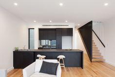House 2, Kitchen Design, Bathtub, Bathroom, Standing Bath, Washroom, Cuisine Design, Bath Tub, Bathrooms