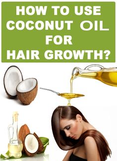 coconut oil to style hair 1000 images about hair styles on braids hair 8606 | 96c196e466a707c9d59f70fb1a2a35ff